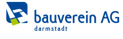 Bauverein
